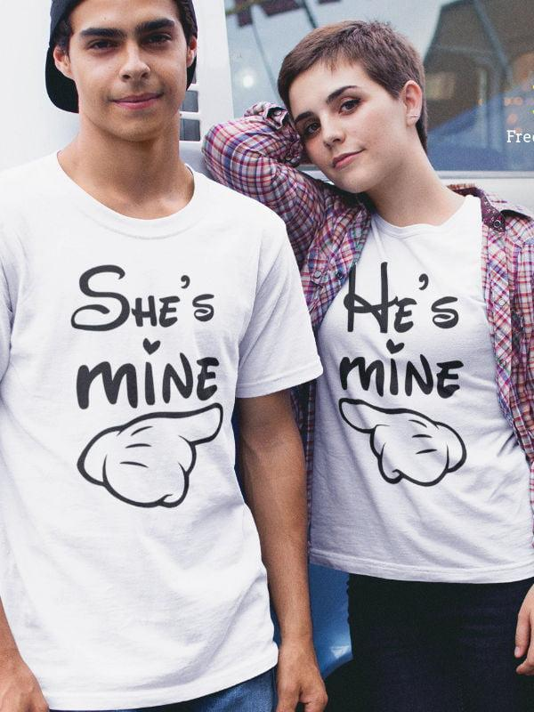 SHE_IS_MINE_HE_IS_MINE_KOMPLET_PREVIEW_600X800