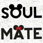 Soul_mate_komplet_svetlo_ozadje_preview_design_svetla-copy