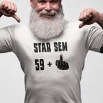 Star_sem_59_preview_600x800_1