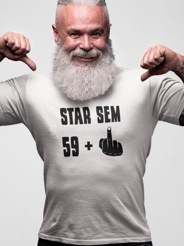 Star sem 59 + (sredinec)