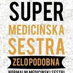 Super-medicinska-sestra-preview-design