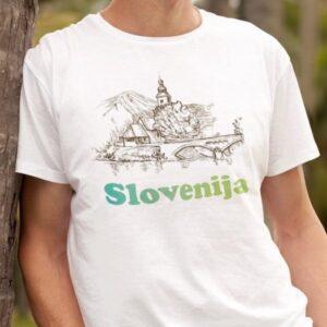 Slovenija preview slovenija slovenija 11