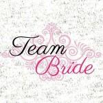 Team_bride_ornament_svetlo_ozadje_preview_design_svetla