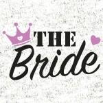 The_bride_krona_svetlo_ozadje_preview_design_svetla