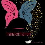 Transformation_tancice-intime_ona_temno_ozadje_preview_design_temna1