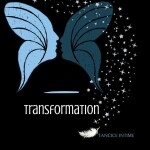 Transformation_tancice-intime_on_temno_ozadje_preview_design_temna1