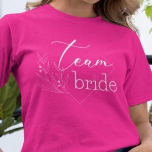 Team bride preview 8