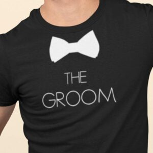 The groom 1 preview 8
