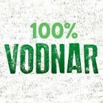 Vodnar_100_zelena_mlekarna_connectes_svetlo_ozadje_preview_design_svetla