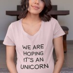 We_are_hoping_its_a_unicorn_preview_600x800