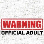 Warning-official-adult-1