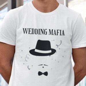 Wedding mafia preview 5