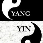 Yin_yang_komplet_za_pare_svetlo_ozadje_preview_design_svetla
