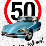 Zaba-50-bolj-star-bolj-nor-preview_design