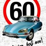Zaba-60-bolj-star-bolj-nor-preview_design