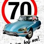 Zaba-70-bolj-star-bolj-nor-preview_design