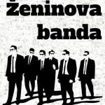 Zeninova_banda_svetlo_ozadje_preview_design_svetla