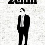 Zenin_svetlo_ozadje_preview_design_svetla