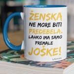 Zenska-ne-more-biti-predebela_ipso_barvna_600x800-preview