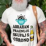 Abraham-bela