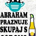 Abraham-praznuje-ozadje