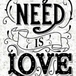 All-you-need-ozadje