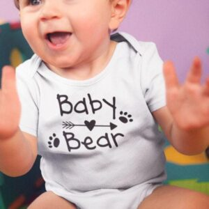 Baby bear preview 600x800 3