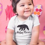 Baby_bear_medved_preview_600x800