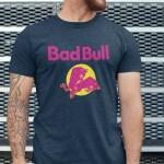 Bad_bull_rdec_rumen_preview_600x800