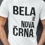Bela-je-nova-crna-preview