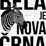 Bela-je-nova-crna-preview-design-1