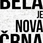Bela-je-nova-crna-preview-design