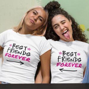 Best friends forever preview kompleti kompleti 2