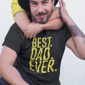 Best dad ever preview 600x800 za očka za očka 6