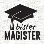 Bister-magister-preview-dizajn