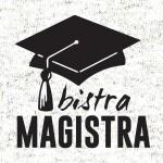 Bistra-magistra-preview-dizajn