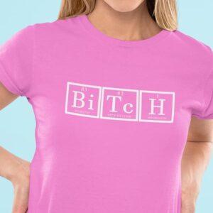 Bitch preview skodelica bitch 1