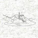 Bled-pobarvanka-preview-dizajn