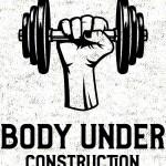 Body-under-ozadje
