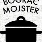 Bograc-mojster-preview-design