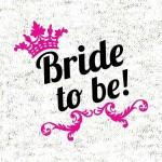 Bride-to-be-preview-dizajn