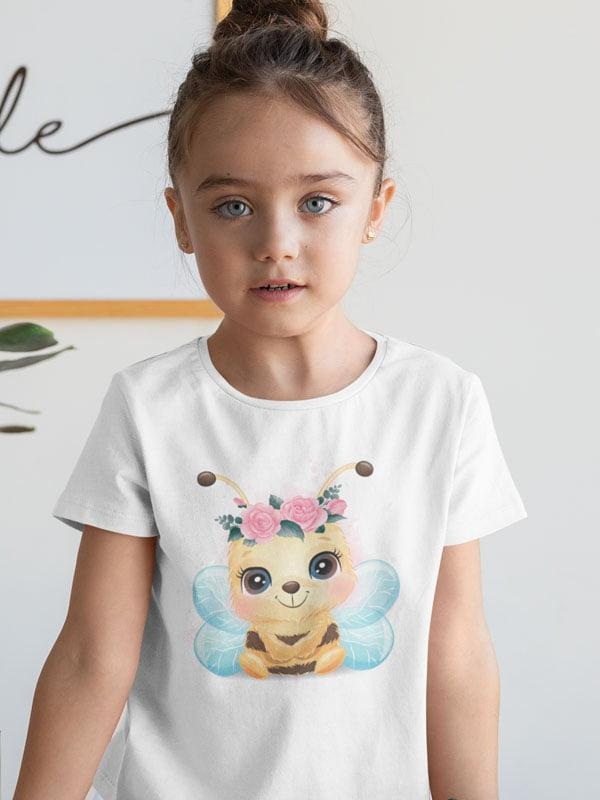 Majica Čebelica