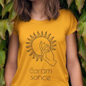 Caram sonce preview osebna rast in duhovnost osebna rast in duhovnost 8