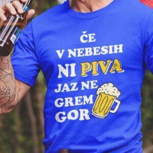 Ce v nebesih ni piva preview pivske pivske 9