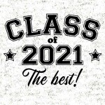 Class-of-2021-the-best-preview-dizajn