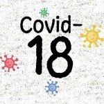 Covid-18-ozadje
