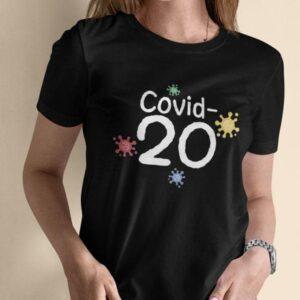 Covid 20 mockup črna 3