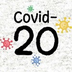 Covid-20-ozadje