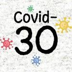 Covid-30-ozadje