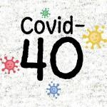 Covid-40-ozadje